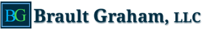 Brault Graham, LLC logo